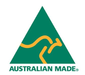 Made in Melbourne Australia
